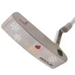 RAIDEN 1 WINTER Limited Putter