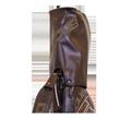 Caddy Bag Dogram Stylish 9 DCC733