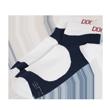 shortsocks-wht-01