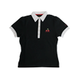 DCL18S001 DD Smooth polo shirt