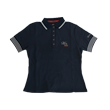 DCL18S002 DC Smooth polo shirt