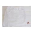 DCL18S003 バックプリーツスカート