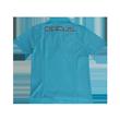 DCM18S001ボタンダウンポロシャツ