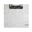 DCM18S001Pボタンダウンポロシャツ