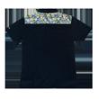 DCM18S001P Button Down Polo Shirt