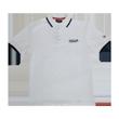 DCM18S003DDスムースポロシャツ