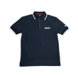 DCM18S003DD Smooth Polo Shirt