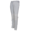 DCM18S004 Riders Stretch Pants