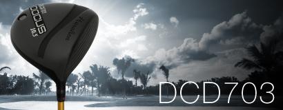 DCD703