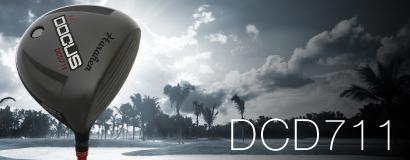 DCD711