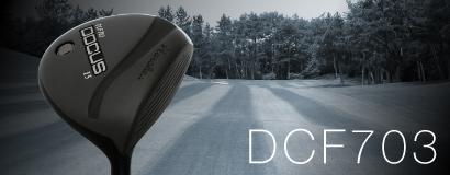 DCF703