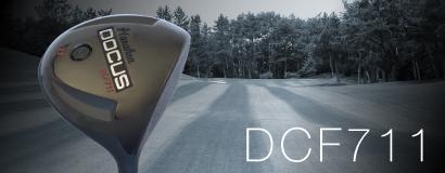 DCF711