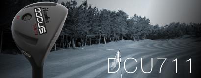 DCU711
