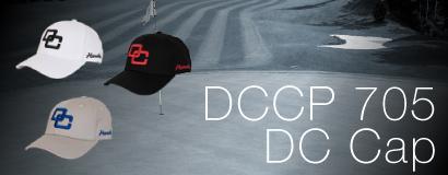 DCCP705 DC Cap