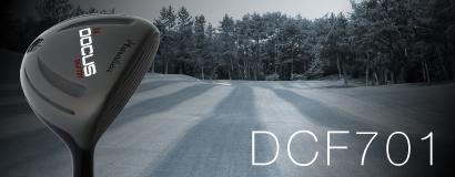 DCF701