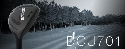 DCU701