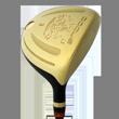 DCF701Gのサムネイル画像1