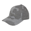 DCCP706 Signature Cap Camo/Light Gray