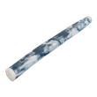 DOCUS × IOMIC Putter Grip White/Navy