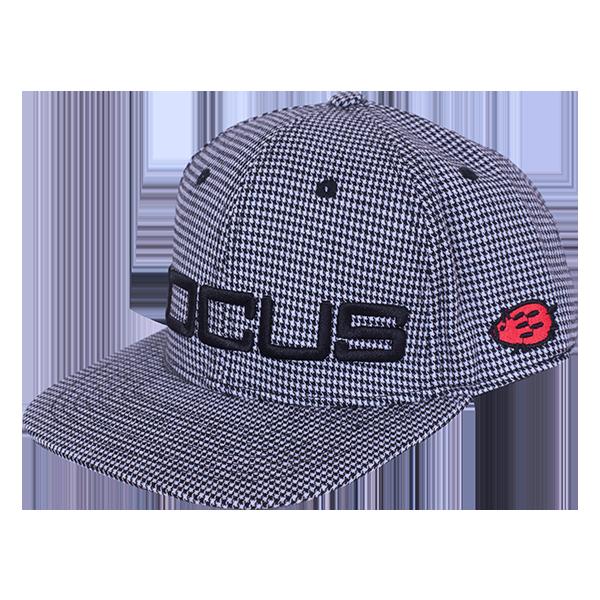 dccp702-main01
