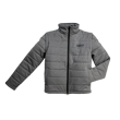 DCM18A010 2 Way Volume Jacket Gray (take off sleeve)