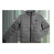 DCM18A010 2Wayボリュームジャケット Gray (take off sleeve)