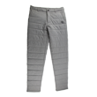 DCM18A011 Volume Pants Gray