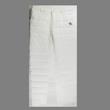 DCM18A011 Volume Pants Off White