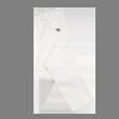DCM18A012 ストレッチカーゴ White
