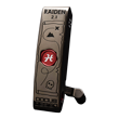 RAIDEN2.1 Limited パイレーツ