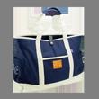 DOCUS Tote Bag
