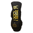 DOCUS(ドゥーカス)トラベルカバー DCTC731