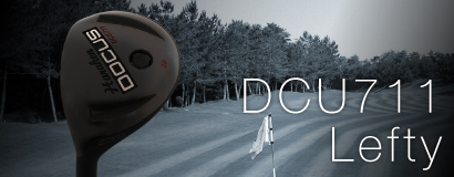 (日本語) DCU711 LEFTY