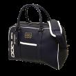 DOCUS(ドゥーカス)Stylish Club Bag スタイリッシュ ボストンバッグ