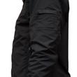 DCM18A006 MAウィンドジャケット