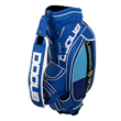 2019 Tour Model Caddy Bag 9 inches DCC743