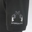 DCM19S003 リローデッドポロシャツ