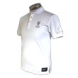 DCM19S003 Reloaded Polo Shirt