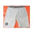DCM19S004  Club Short Pants