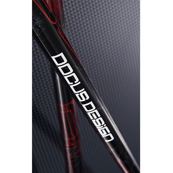 DOCUS Slugger T2