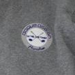 DCM19A005