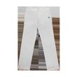 DCM19A007 White