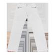 DCM19A008 White