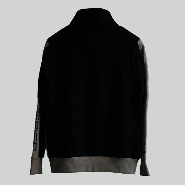 DCM19A004 Black/Gray