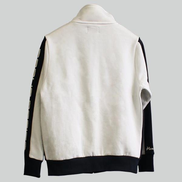 DCM18A00 White/Nany