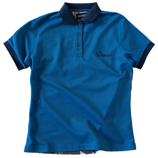 DCL20S004