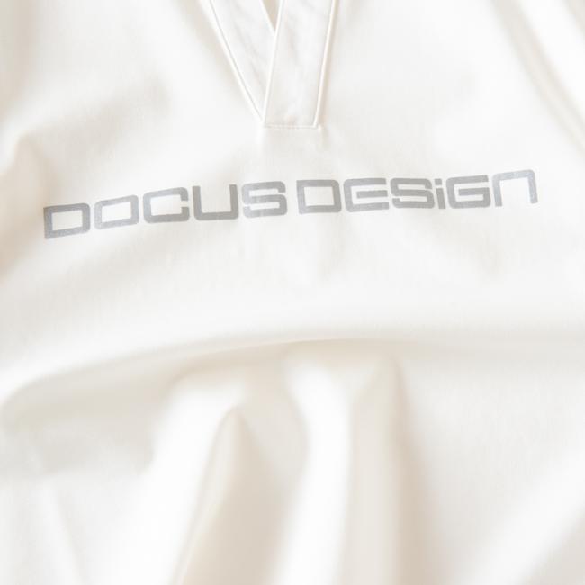 DCM20S002