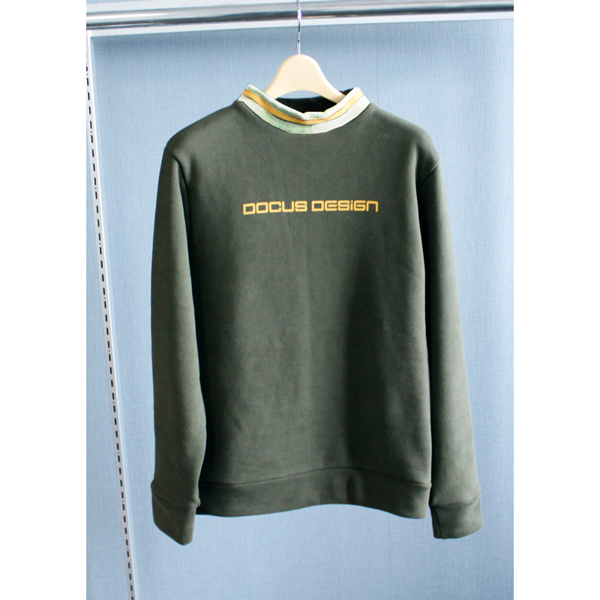 DCL20A001