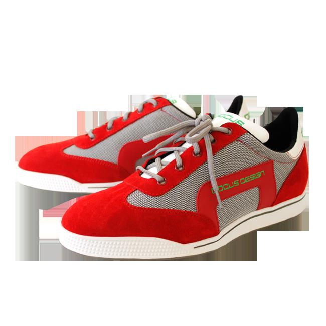 docus-shoes01-main01